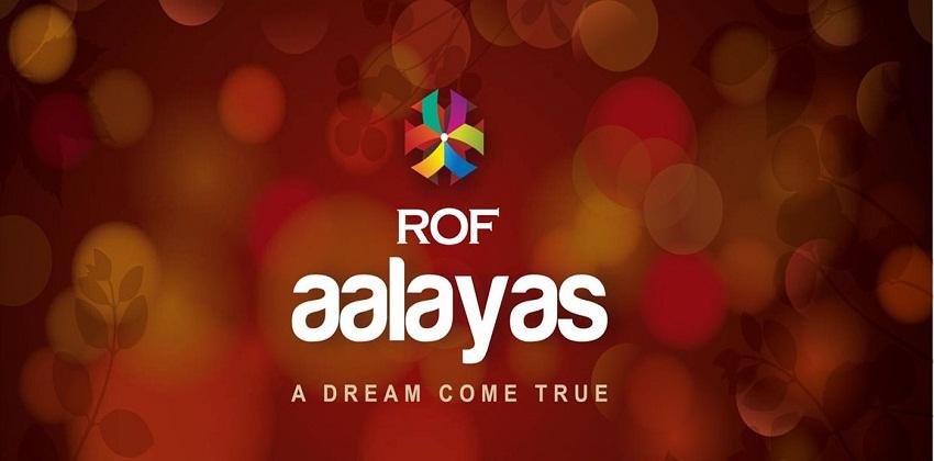Ramada Aalayas, Sec-102, Gurgaon