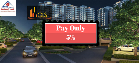 GLS Arawali Homes Sector-4 South of Gurgaon
