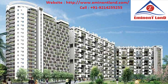 Reasons to Invest in New Projects in Gurgaon