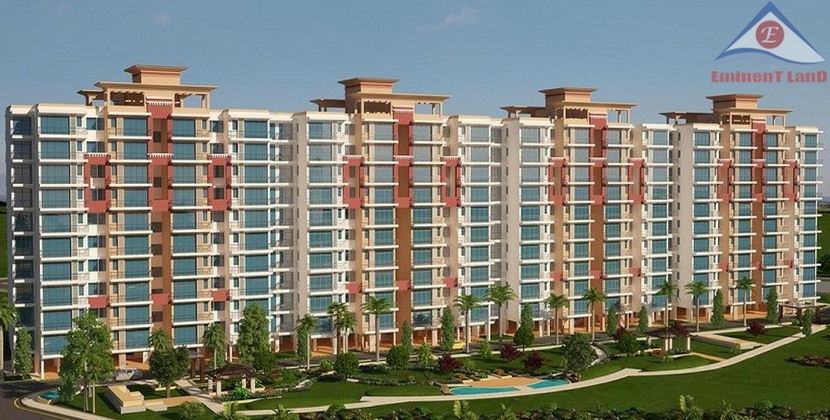 AVL36 : Affordable Housing Project in Gurgaon by AVL Infra
