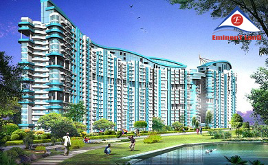 Pivotal Paradise: New affordable project in Sector 62 Gurgaon