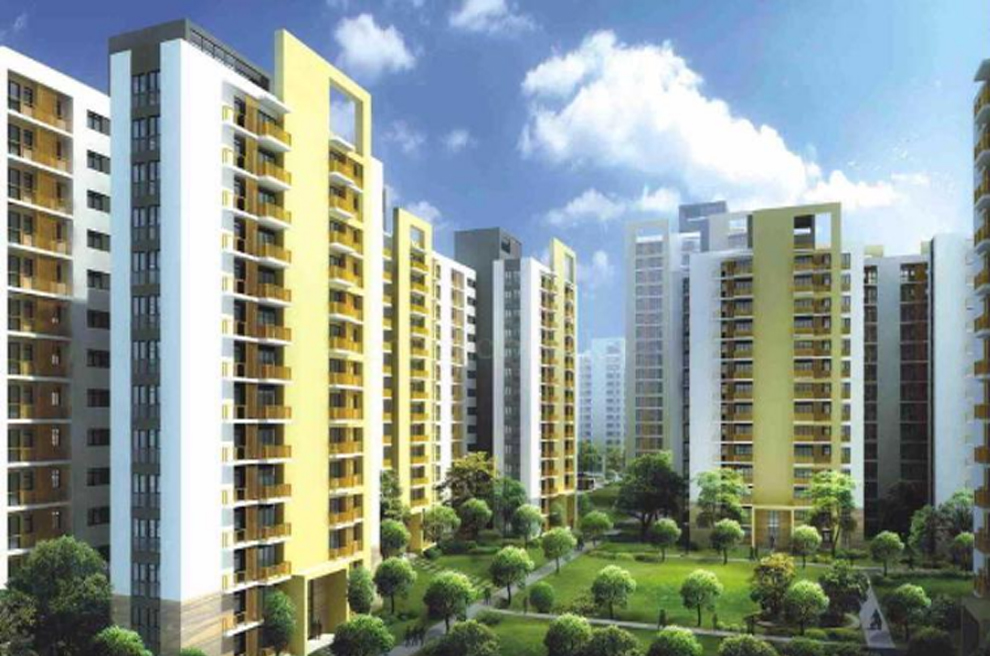 Prime Habitat Housing in Sector 99A, Gurgaon