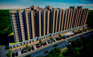 Prime Habitat Housing in Sector 99A, Gurgaon