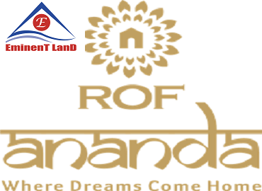 ROF Ramada Ananda Affordable Housing Sector95 Gurgaon